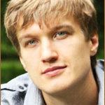 Анатолий Руденко