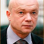 Андрей Смоляков