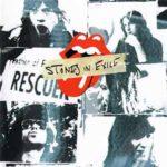 The Rolling Stones в изгнании. 2010.
