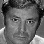 Донатас Банионис