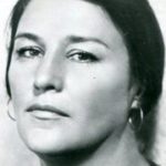 Нона Мордюкова