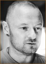 Марк Горобец