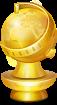 Золтой Глобус