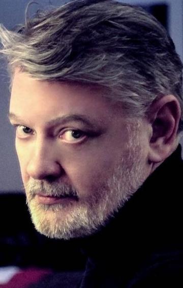 Игорь Зайцев