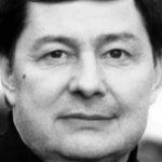 Всеволод Абдулов