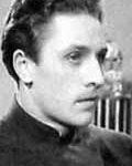 Георгий Кулбуш