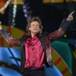 The Rolling Stones на Кубе. 2016 год. Havana Moon. С русским переводом.