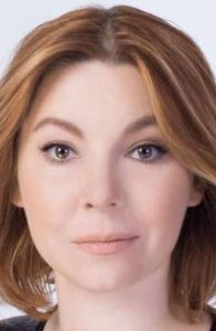 Марина Елатомцева