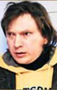 Станислав Назиров