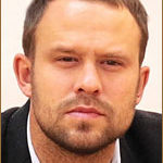 Кирилл Плетнев