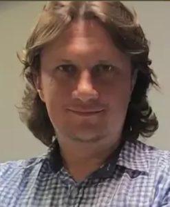 Тимур Алпатов