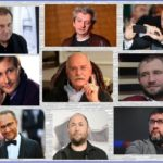 Фильмы современной России