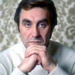 Анатолий Васильев1