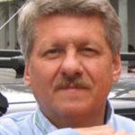 Сергей Паршин