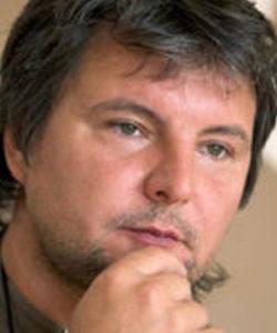 Станислав Мареев
