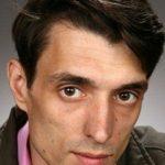Михаил Сиворин