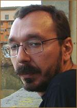 Ярослав Мочалов
