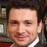 Антон Хабаров