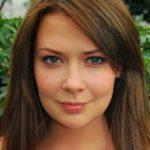 Наталья Ноздрина