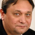 Александр Клюквин